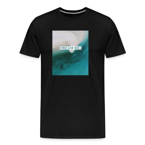 20190509 021425 - Mannen Premium T-shirt