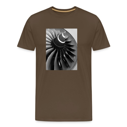 Fanblade - Men's Premium T-Shirt