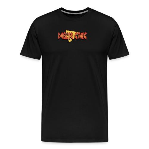 DoritoGang - Herre premium T-shirt