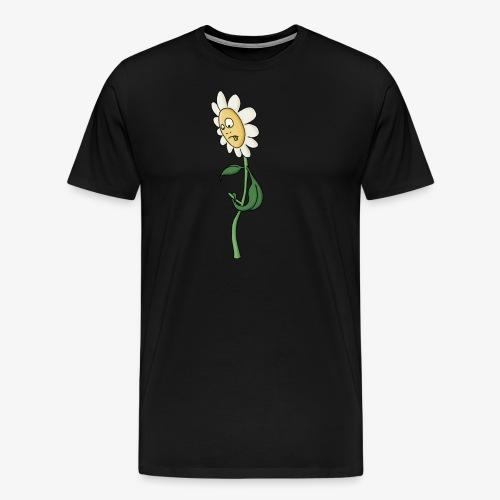 Paquerette - T-shirt Premium Homme