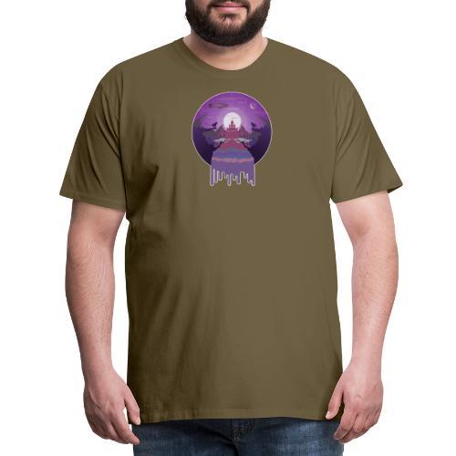 ANkOR - T-shirt Premium Homme