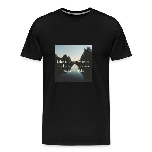 323DC2B5 C65E 4722 8C42 85D11EC4A19A - Premium-T-shirt herr