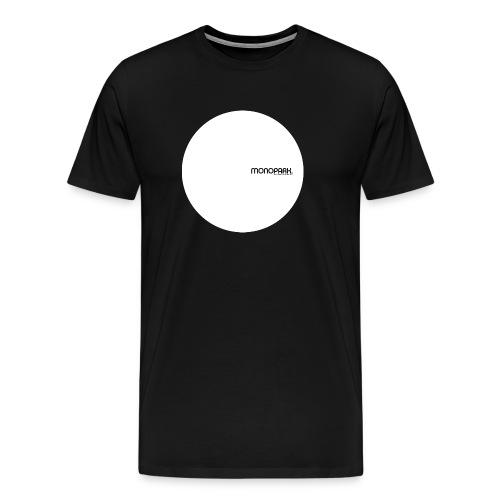 shirtspotwt - Männer Premium T-Shirt