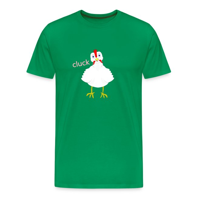 CLUCK 3 png