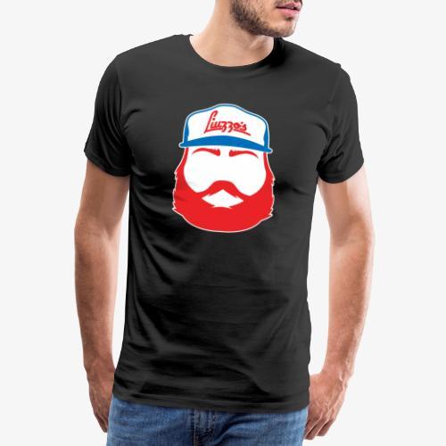 BOB - Maglietta Premium da uomo