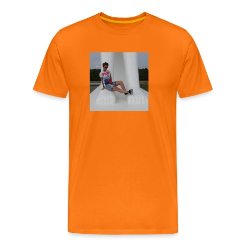 12049283 10206640709869223 2934414594838933878 n - Herre premium T-shirt