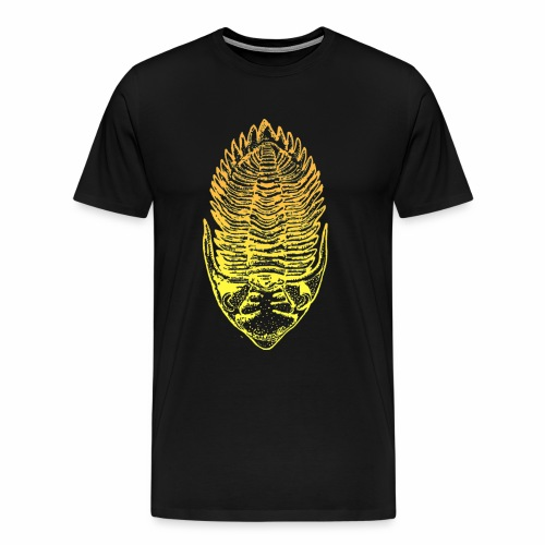 Metacanthina - Men's Premium T-Shirt