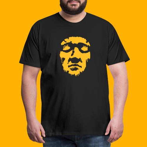 spooky - Men's Premium T-Shirt