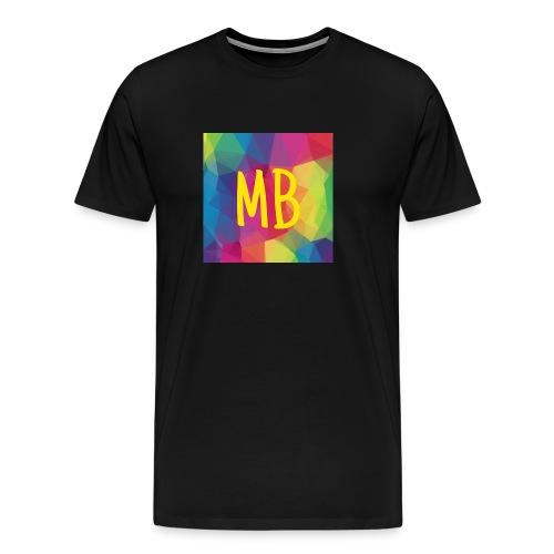 Fraaaaaaaash - Männer Premium T-Shirt