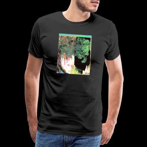 Reflets 2006 - T-shirt Premium Homme