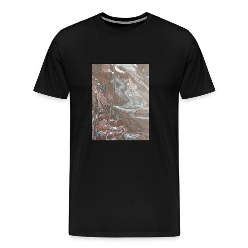 20180815 111208 - Men's Premium T-Shirt