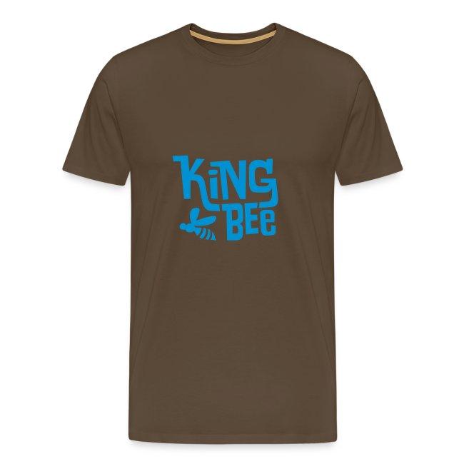 king bee 01