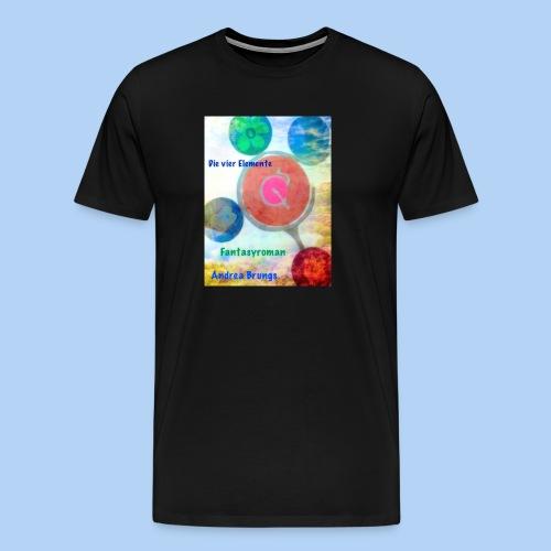 IMG 8379 JPG - Männer Premium T-Shirt