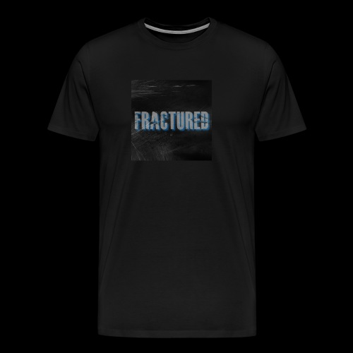 jgfhgfhgfgfdtrd - Männer Premium T-Shirt