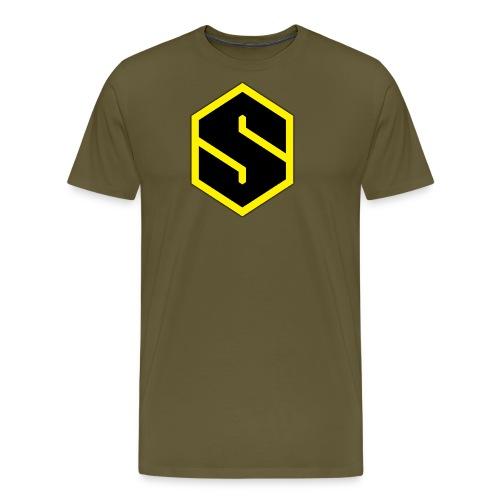 Star Classic - Men's Premium T-Shirt
