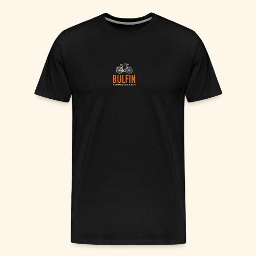 l8 - Men's Premium T-Shirt