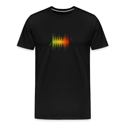 Jack Son - T-shirt Premium Homme