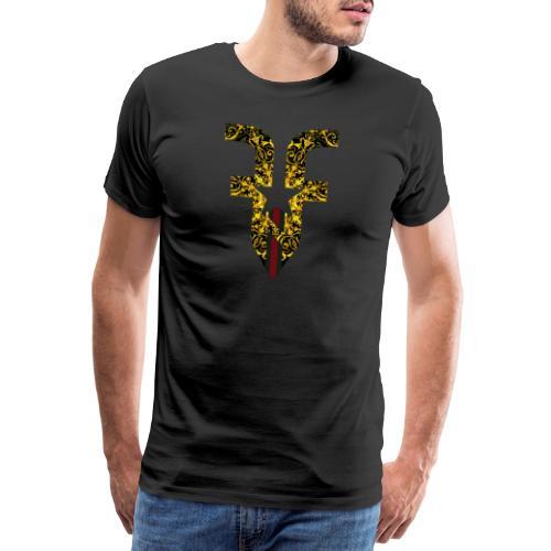 FNF - Mannen Premium T-shirt