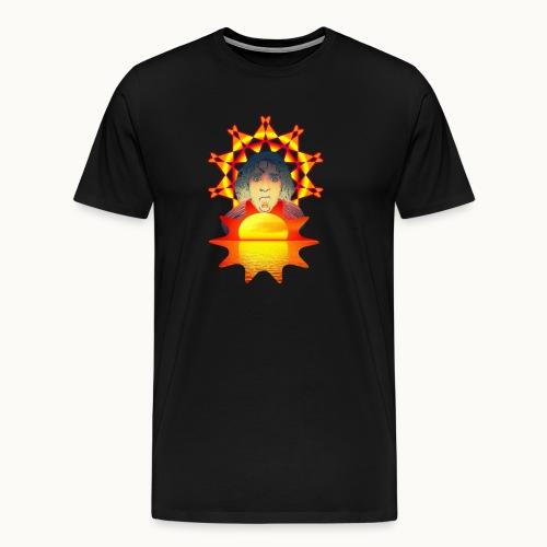 Sunshine Trip - Männer Premium T-Shirt