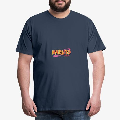 OG design - Men's Premium T-Shirt