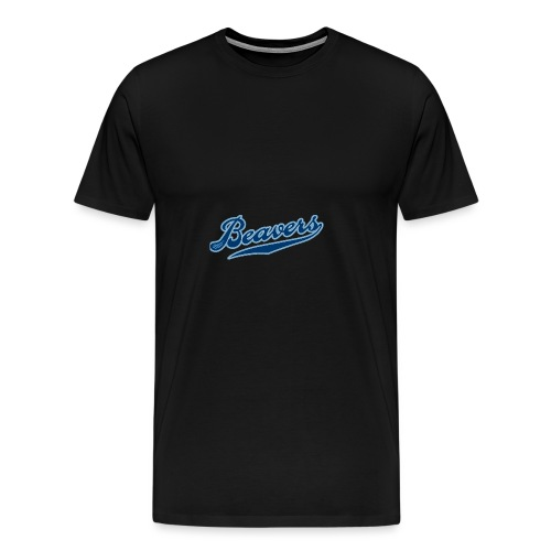 favlcezoav6clng3qs0gedhqw - Camiseta premium hombre