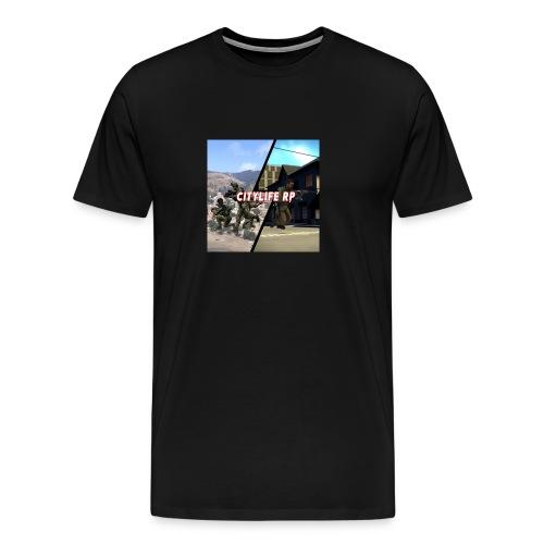 25520186 1487734038006238 33100251 n - T-shirt Premium Homme
