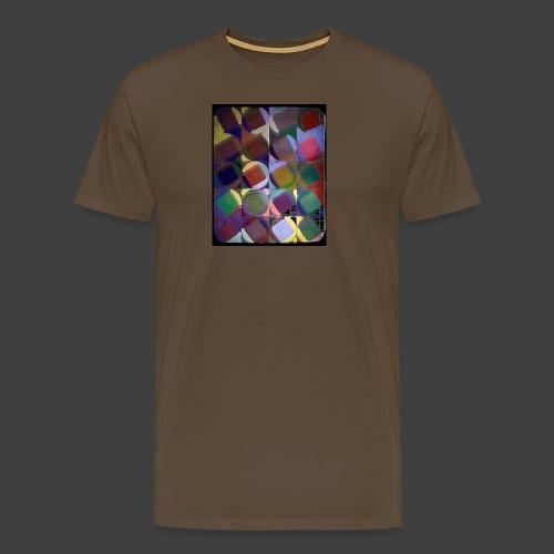 Twenty - Men's Premium T-Shirt