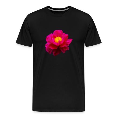 More Life - Mannen Premium T-shirt