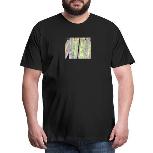 A101130C A88A 42F6 8858 A9CF77CD1BEA - Camiseta premium hombre