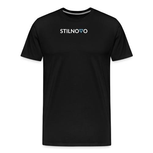 Stilnovo - Maglietta Premium da uomo
