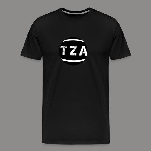 The Zoo Army - Men's Premium T-Shirt