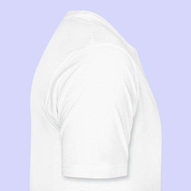 Spring mornings - Female shirt