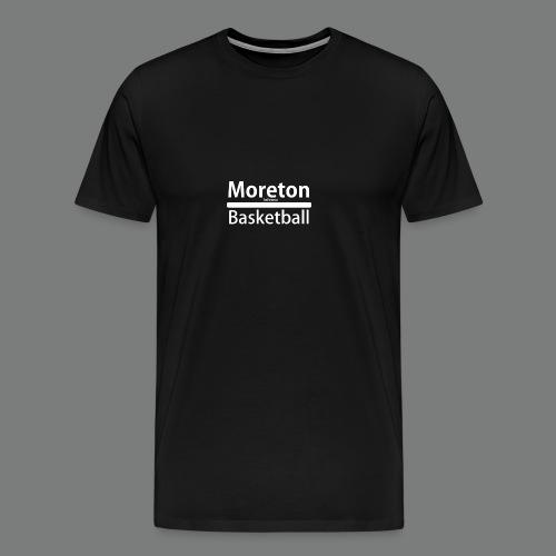 tdesign - Men's Premium T-Shirt