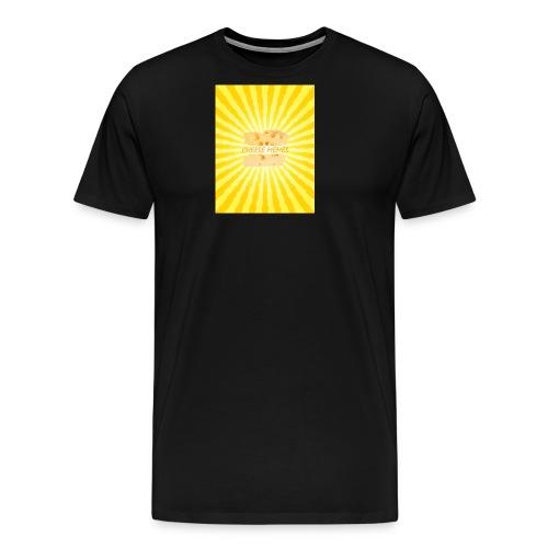 21919534 493853960986000 1919846762 n - Männer Premium T-Shirt