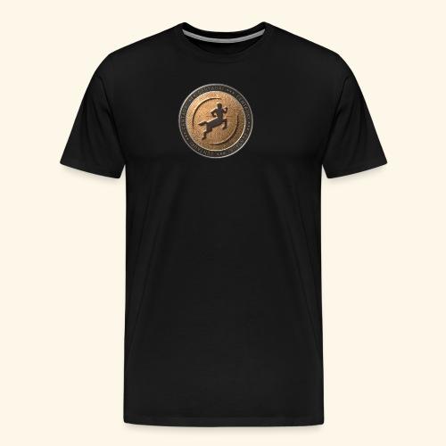 Centauri Bestseller - Männer Premium T-Shirt