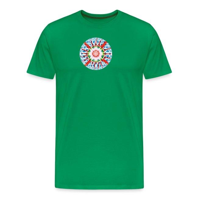 Celtic Ball