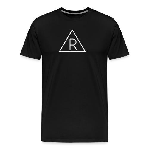Vêtement économique by Rafik - T-shirt Premium Homme