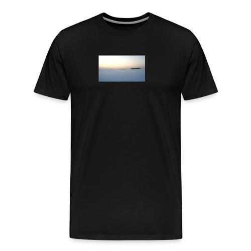 421227788_72729 - Männer Premium T-Shirt