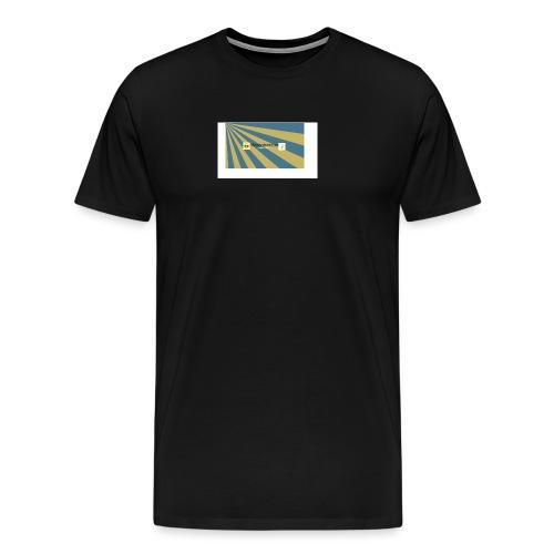 summermtc2017 - Men's Premium T-Shirt