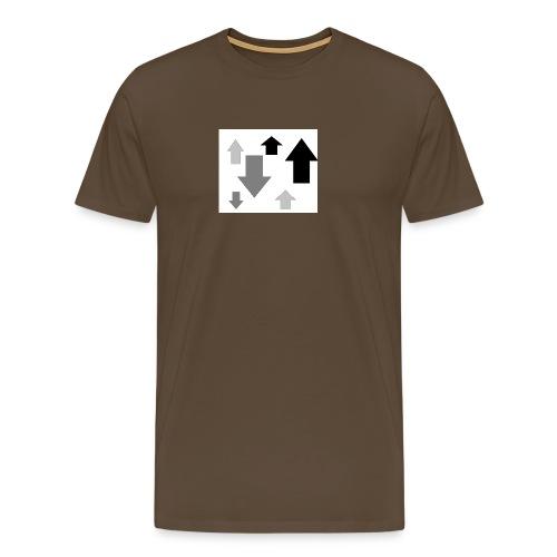 gr25oty03aw-png - Koszulka męska Premium