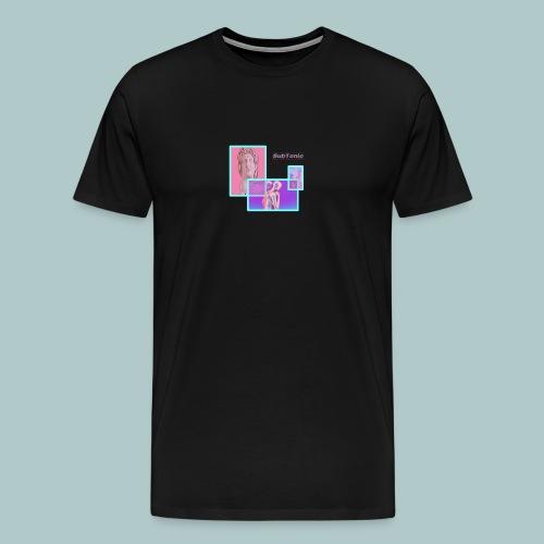 SubTonic // OG - Premium-T-shirt herr