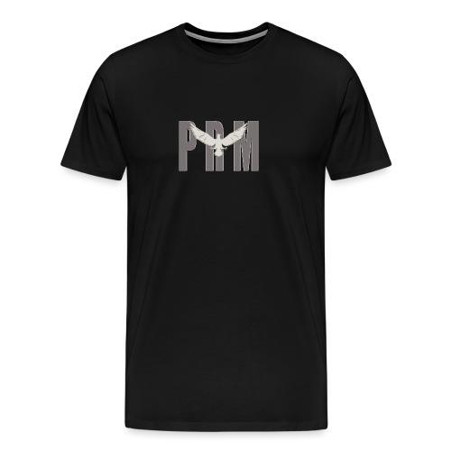 PRM AILE - T-shirt Premium Homme