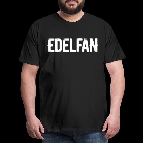 Edel - Männer Premium T-Shirt