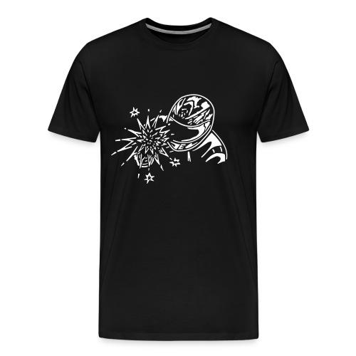 mcfs - Männer Premium T-Shirt