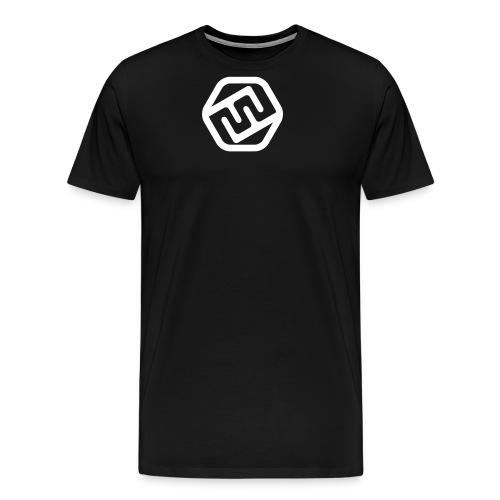 TshirtFFXD - Männer Premium T-Shirt