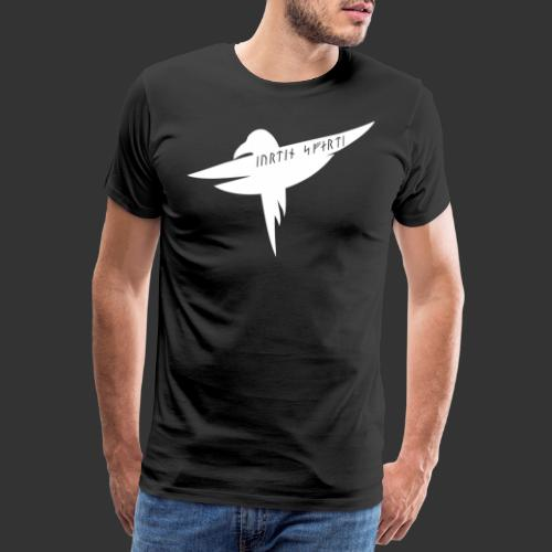 Kill the Army of Swort - Men's Premium T-Shirt