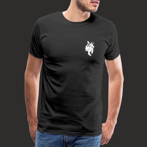 THAT HURTS - Camiseta premium hombre