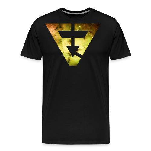 kkkkkkkkkkkkkkkkk - Men's Premium T-Shirt
