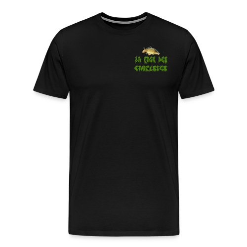 10906199 635437823251504 6545082172786293965 n png - T-shirt Premium Homme