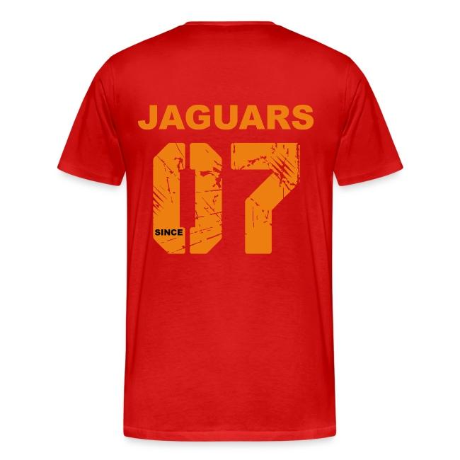 jaguars footus nu png